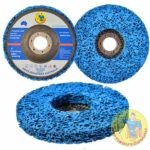 "5"" 125mm Paint Strip Disc"