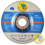 125mm_Metal_Grinding_Disc