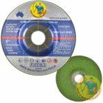 125mm_Metal_Flex_Grinding_Disc
