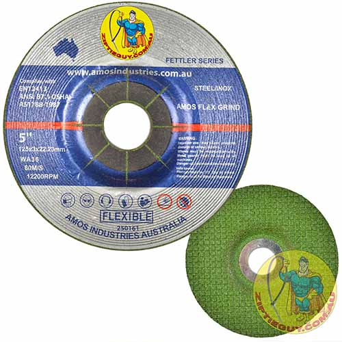 125mm_Metal_Flex_Grinding_Disc