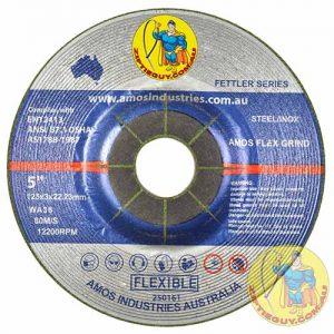 125mm-Metal-Flex-Grinding-Disc