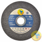 125mm-x-1.0mm-Metal-Cutting-Disc-Front