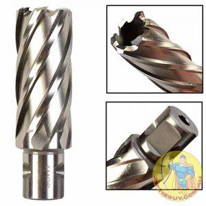 annular cutter - 50mm