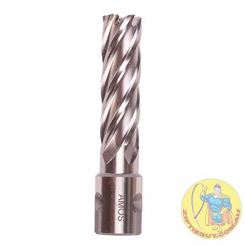 M2 High Speed Steel 50mm Broach Cutter