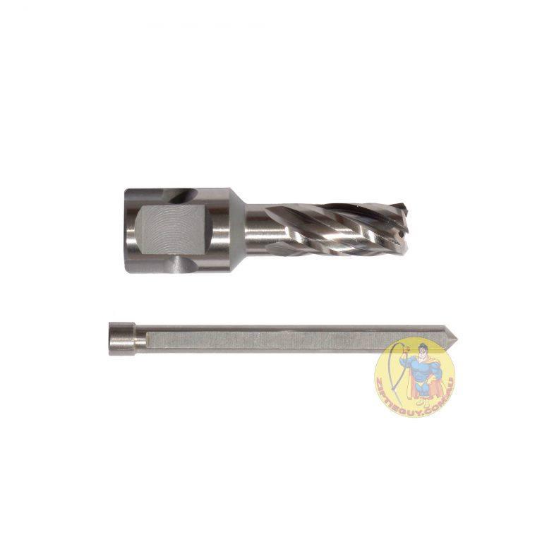 25mm-Broach-Cutter-Pin-with-Broach-Cutter