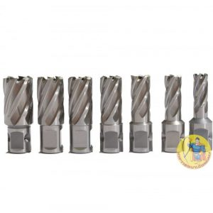 50mm-Broach-Cutter-Set-Side-View
