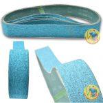 Linishing-Belts-Zip-Tie-Guy